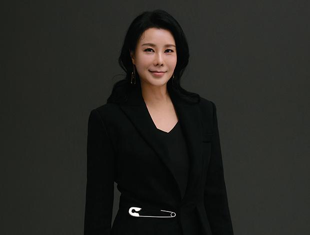 <더네이버  VIP 멤버> 곽영미 대표의 워크 앤 라이프