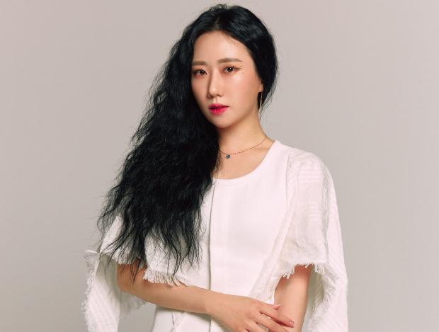 팬데믹시대 예술 혜독제