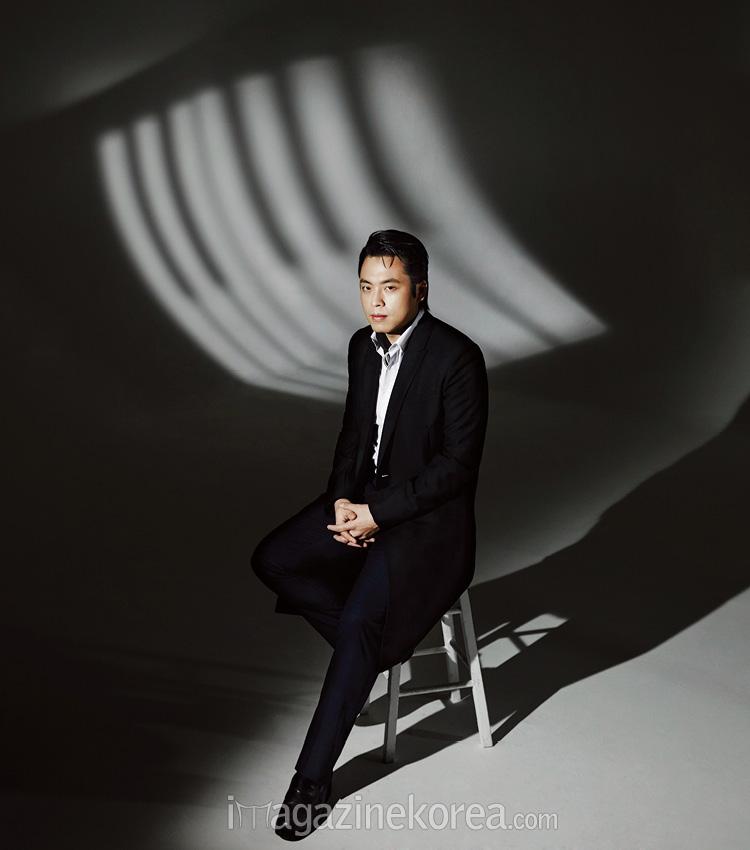스물아홉, 김선욱