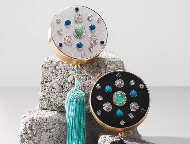 한국 고유의 아름다움을 표현한 뷰티 신제품