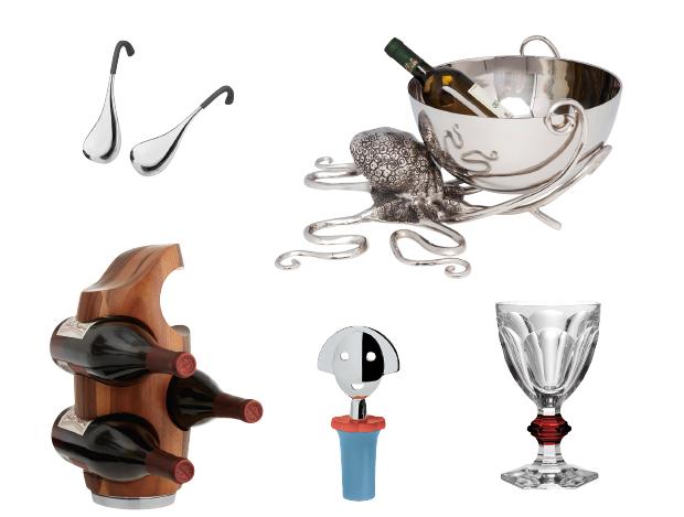 와인을 밀도 높게 즐기는 방법