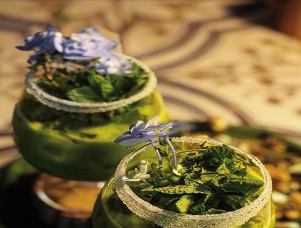 건강하고 예쁜 음식, 비건 맛집 & 카페 추천