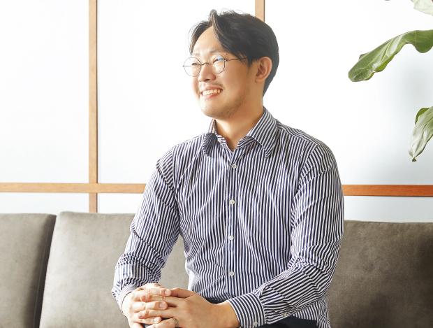 소비의 모순을 넘어_ 더 피커 송경호 대표
