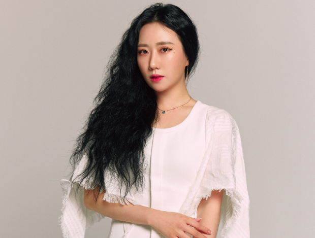 팬데믹시대 예술 해독제