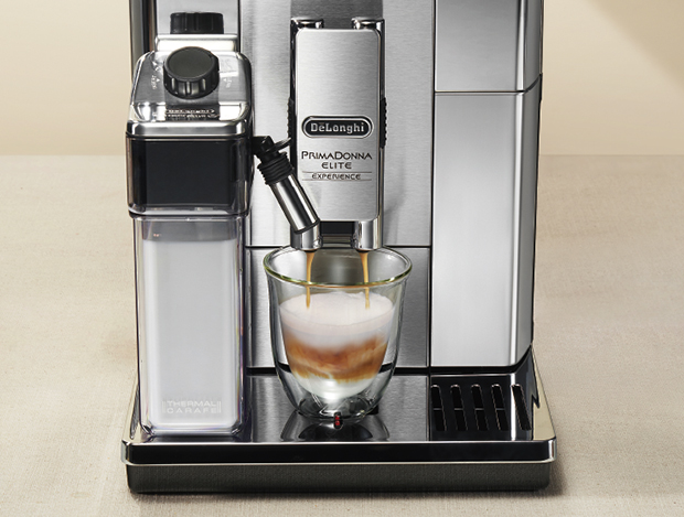 집에서도 맛볼수 있는 수준 높은 커피
